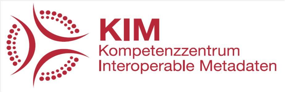 KIM-Logo